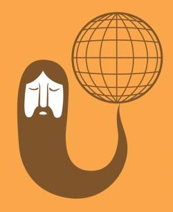 world-beard-day-no-text2.jpg?w=250&h=350